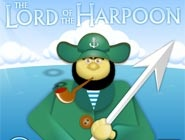 Lord of the Harpon