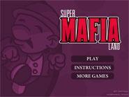 Mafialand