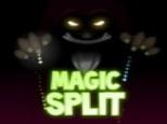 Magic Split