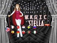 Magic Stella