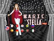 Magic Stella