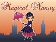 Magical Nanny