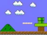 Mario Scene Director