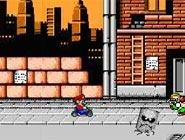 Mariokart Xtreme
