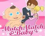 Match Match Baby