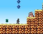 Megaman Killer