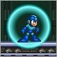 Megaman Polaire