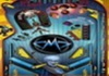 Megamind 3D Pinball