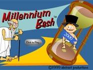 Millennium Bash