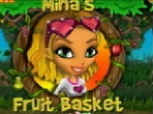 Mina's Fruit Basket