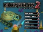 Mindfields 2