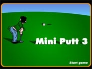 Mini putt3