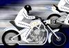 Mo' Bike 2