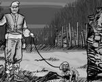 Morbid 2 : The Cure