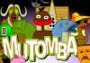 Mutomba