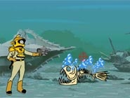 Nemo Revenge