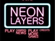 Neon Layers