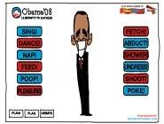 Obama - 12 secrets