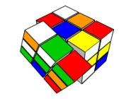 Oida Cube