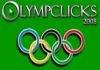 Olympclicks