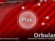 Orbular