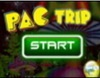 Pactrip