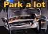 Park A Lot