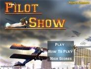 Pilot Show