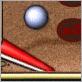 Pinball 3D