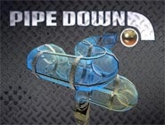 Pipedown