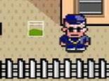 Pixel Gangsta