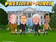 President Punch