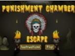 Punishment Chamber Escape