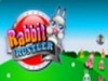 Rabbit Rustler