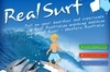 Real Surf