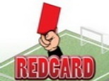 RedCard