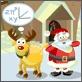 Revanche de Rudolf