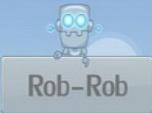 Rob-Rob