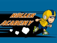 Roller Academy