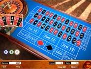 Roulette 2000