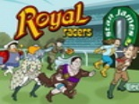 Royal Racers