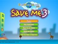Save Me 3
