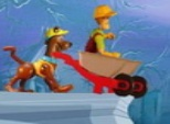Scooby-Doo! Construction Crash Course
