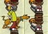 Scooby Doo Theatre Terror