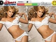 Sexy Celebrity