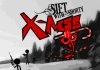 Sift X-Mess