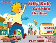 Silly Bob