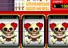 Skull Slots