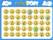 Smiley Pop