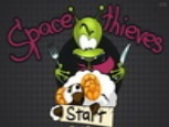 Space Thieves
